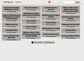 notiviajes.com