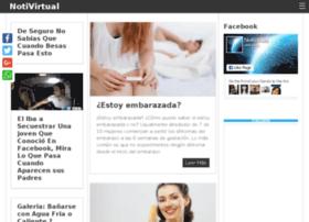 notivirtual.com