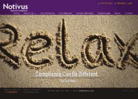notivus.com