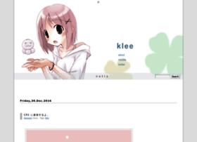 notiz.jp