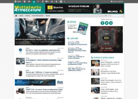 notiziarioattrezzature.com