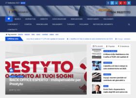 notiziariofinanziario.com