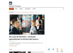notizie-finanza.it