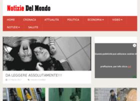 notiziedelmondo.com