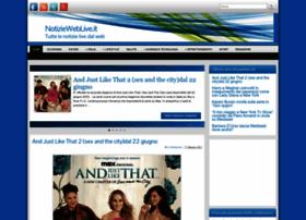 notizieweblive.it