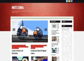 notizona.blogspot.com