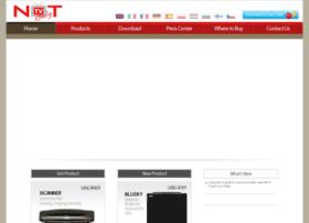 notonlytv.net
