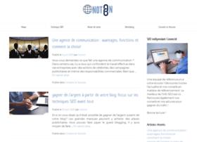 notoon.com