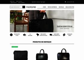 notore.com.br