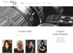 notoria.net