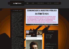 notorious.com.ar