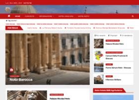 notoweb.info