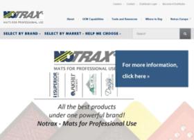 notrax.mighty-site.com