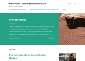notreallyaustralian.blogspot.com