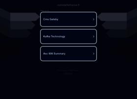 notrebellefrance.fr