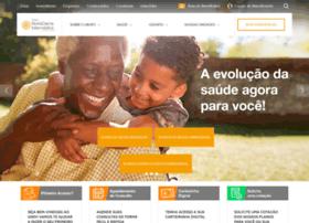 notredame.com.br