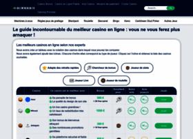 notreregionautravail.fr