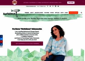 notsalmon.com