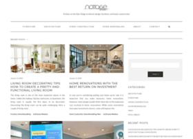 nottagedesign.com