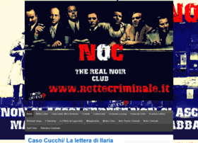nottecriminale.wordpress.com