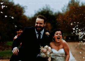 nottingham-wedding-photographer.com