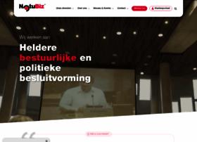 notudoc.nl