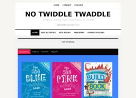notwiddletwaddle.com