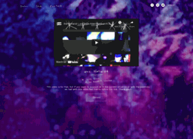 notwist.com