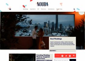 nouba.com.au