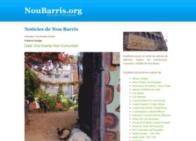 noubarris.org