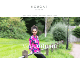 nougatlondon.co.uk