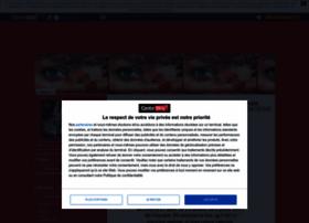 noujoum.centerblog.net