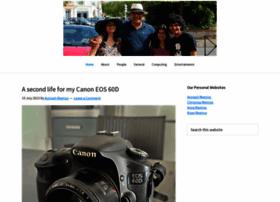 noulakaz.net