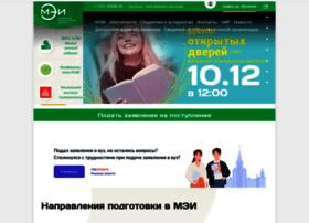 noumei.ru