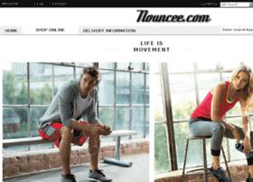 nouncee.com