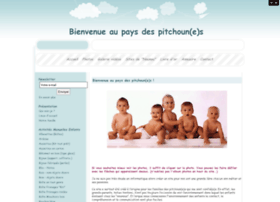 nounou-38140.e-monsite.com