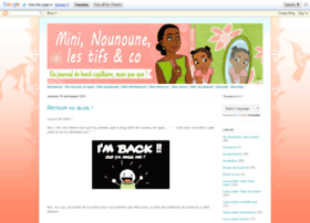 nounouneetsestifs.blogspot.com