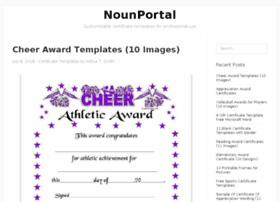 nounportalonline.org