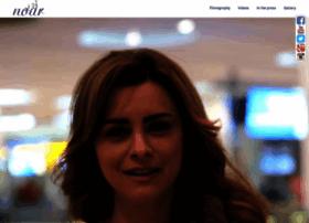nour-online.com