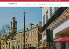 noura.co.uk
