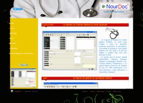 nourdoc.com