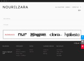 nourelzara.com