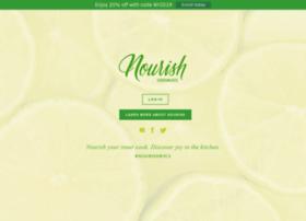 nourish.cooksmarts.com