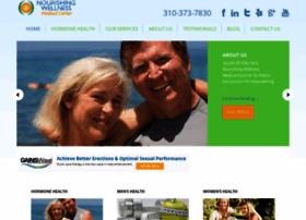nourishingwellness.com