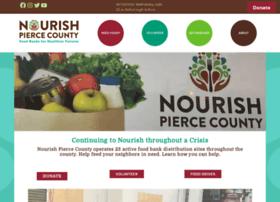 nourishpc.org