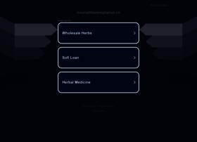 nourishthetemptation.co