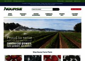 noursefarms.com