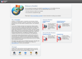 noussoftware.com