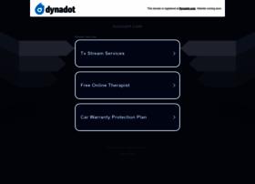 nouvant.com