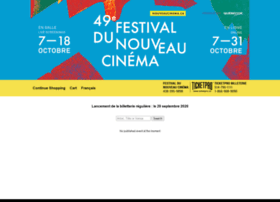 nouveaucinema.ticketpro.ca